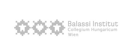 Collegium Hungaricum Bécs | Csernik Szende székely mesemondó
