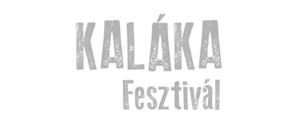 Kaláka Fesztivál | Csernik Szende székely mesemondó