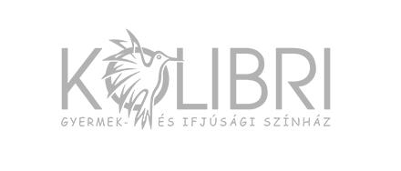 Kolibri Színház | Csernik Szende székely mesemondó