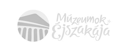 Múzeumok Éjszakája | Csernik Szende székely mesemondó