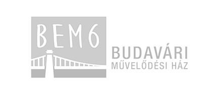 Budavári Művelődési Ház | Csernik Szende székely mesemondó