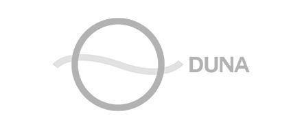 Duna Tv | Csernik Szende székely mesemondó