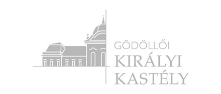 Gödöllői Királyi Kastély | Csernik Szende székely mesemondó