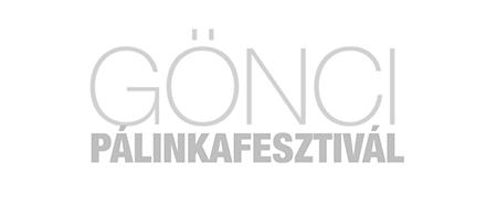Gönci Pálinkafesztivál | Csernik Szende székely mesemondó