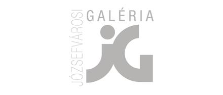 Józsefvárosi Galéria | Csernik Szende székely mesemondó