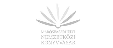 Marosvásárhelyi Nemzetközi Könyvvásár | Csernik Szende székely mesemondó