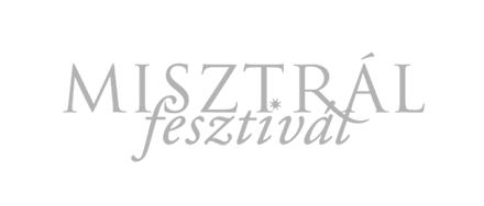 Misztrál Fesztivál | Csernik Szende székely mesemondó