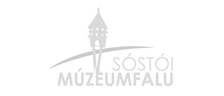 Sóstói Múzeumfalu | Csernik Szende székely mesemondó
