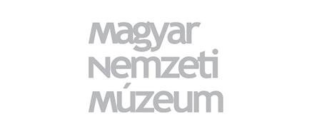Magyar Nemzeti Múzeum | Csernik Szende székely mesemondó