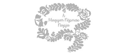 A Magyar Népmese Napja | Csernik Szende székely mesemondó