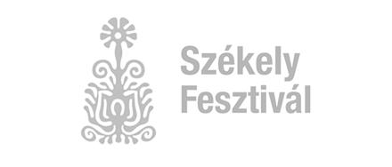 Székely Fesztivál | Csernik Szende székely mesemondó